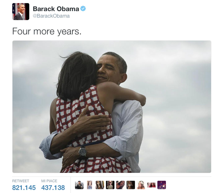 03 twitter-obama