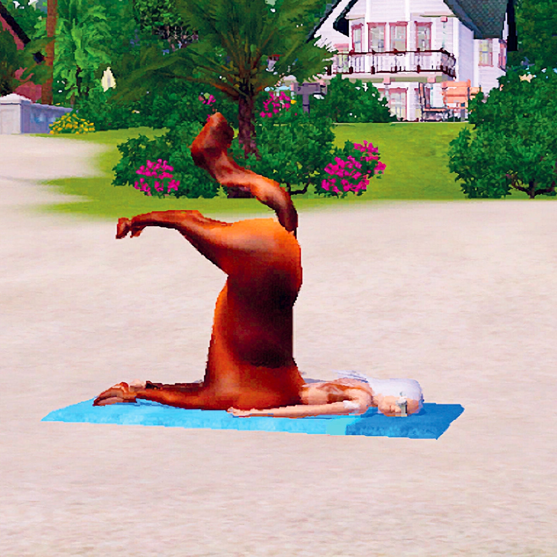 Screenshot from simsgonewrong.tumbrl.com