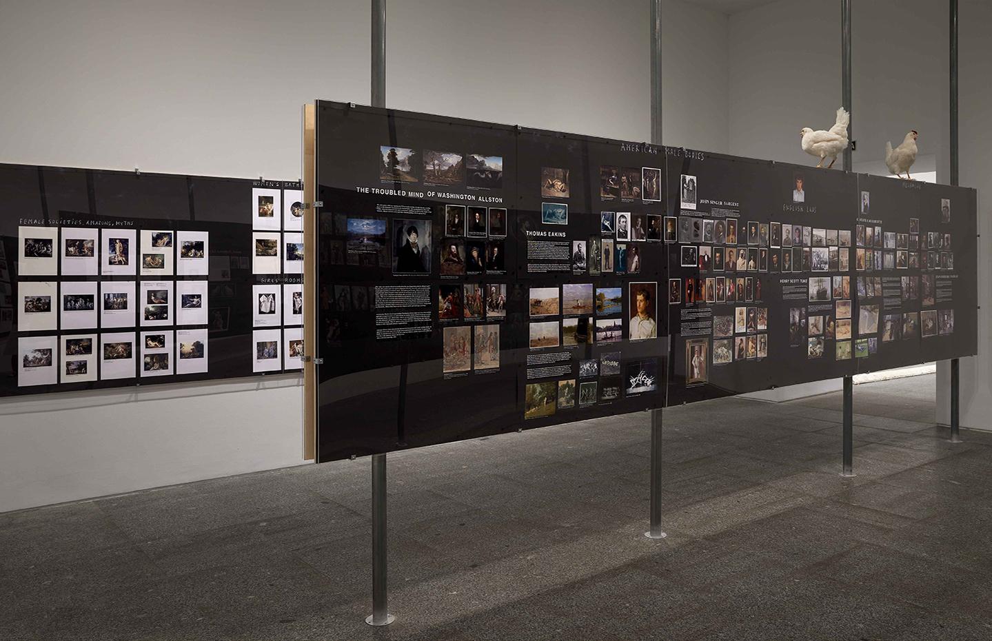 Studio La Sala Milano no windows but doors: henrik olesen •mousse magazine