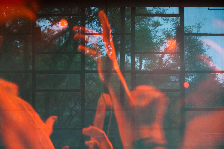 Live Uncertainty 32nd Bienal De S O Paulo Mousse Magazine # Muebles Paulo En Leon