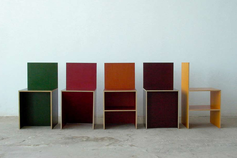 Permanent judd donald judd mousse magazine for Minimalisme art