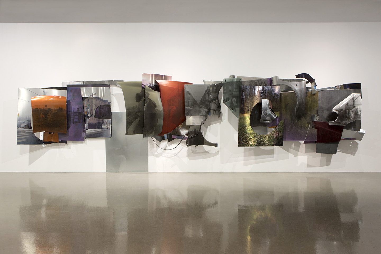 Exhibition D View : Ekkehard tischendorf exhibition views