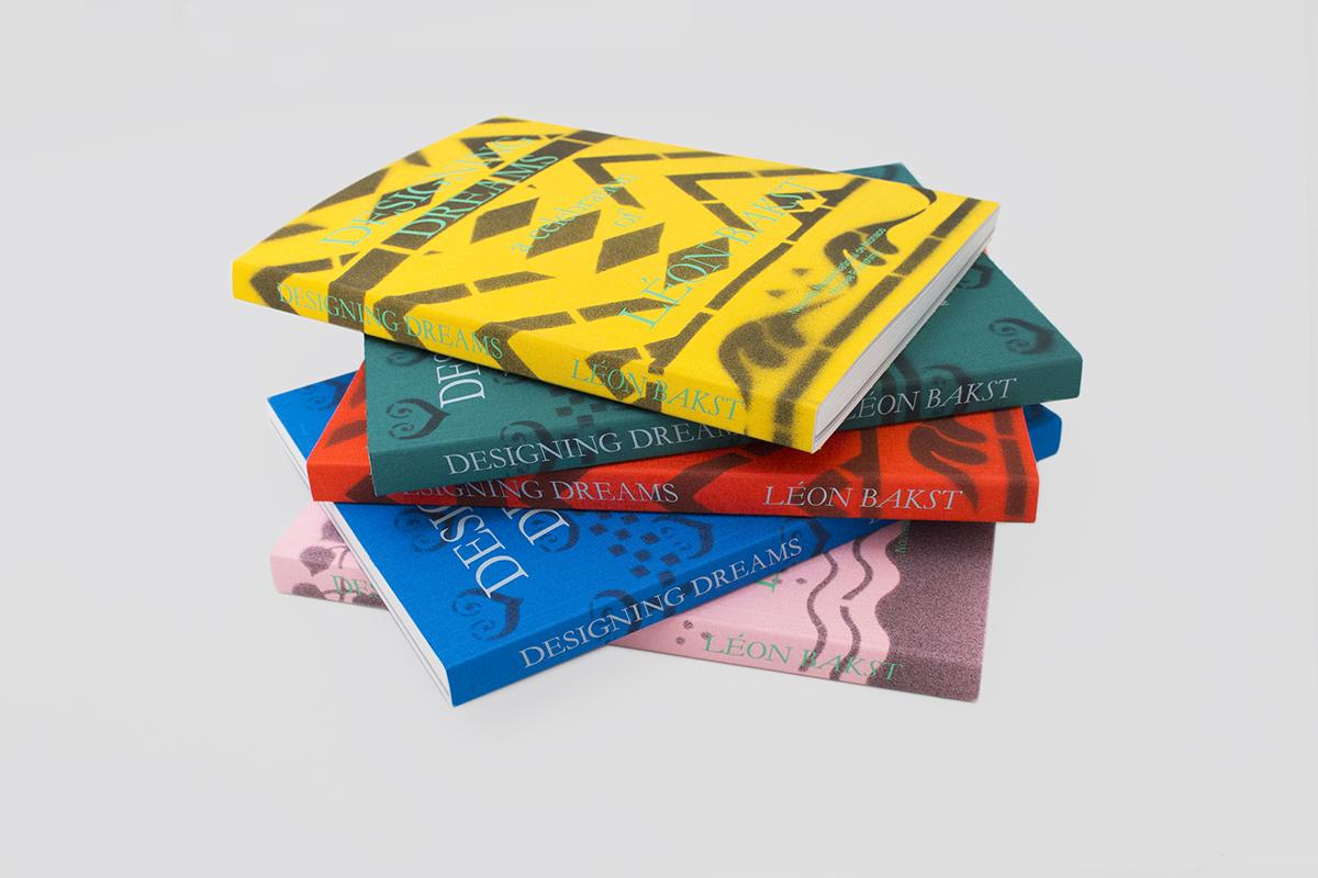 Designing Dreams A Celebration Of L On Bakst Mousse Magazine # Muebles Paulo En Leon