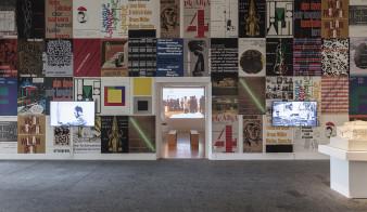 Courtesy: Kunsthalle Bern Photos: Gunnar Meier