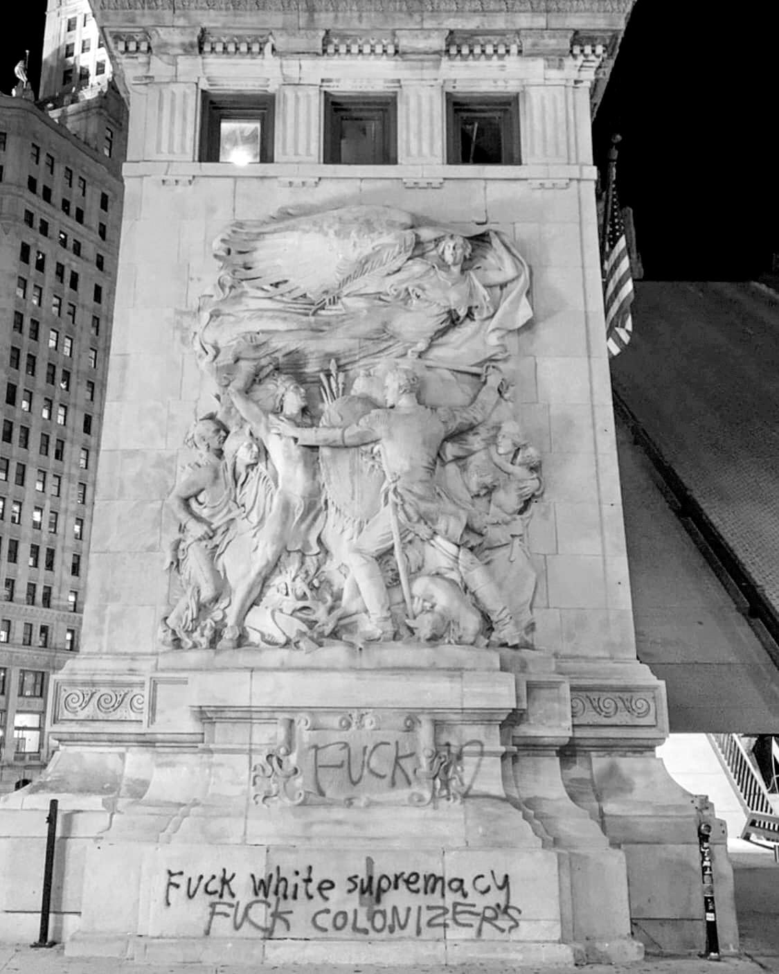 2—monument1