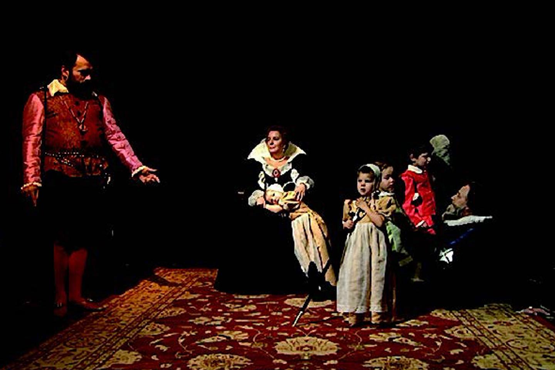 Bilbao Song Peter Friedl Mousse Magazine # Muebles Rekalde
