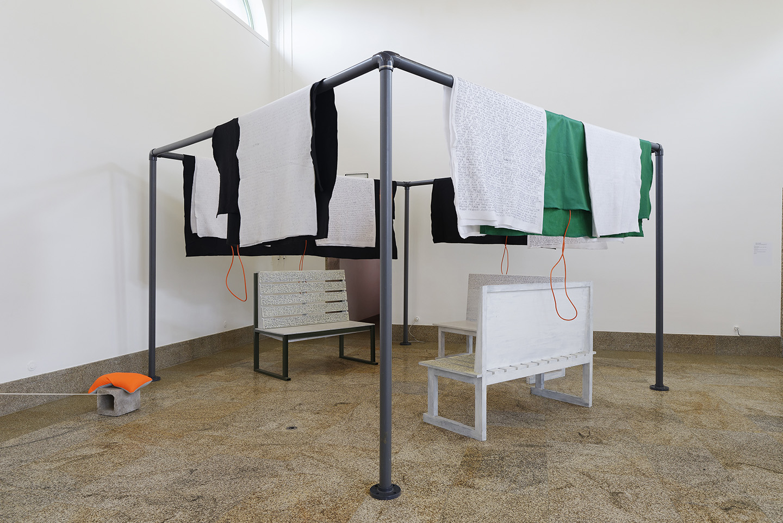 Transhumance In Vassivi Re Organized By The Centre  # Muebles Saint Michel