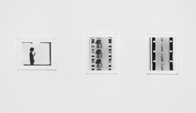 Courtesy: Galerie Buchholz, Berlin/Cologne/New York