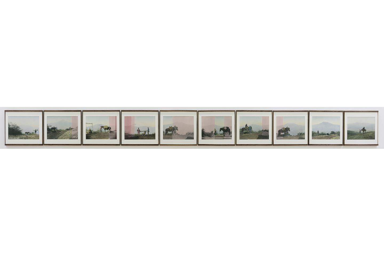 Ausgezeichnet Paslode Framing Nagler Handbuch Galerie ...