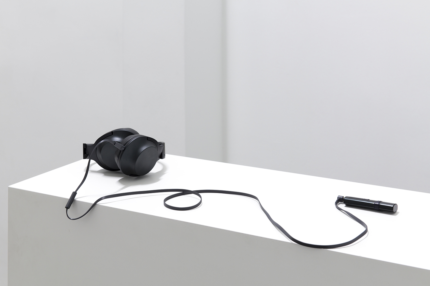Sean Snyder Aurora Boraelis At Galerie Neu Berlin Mousse Magazine Electrical Wires And Cables Meccanismo Complesso