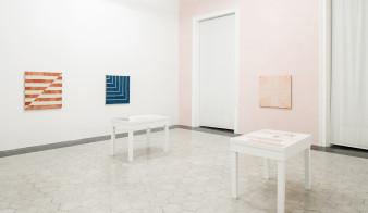 Photo: Altrospazio. Curtesy: Pace Gallery.