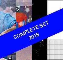 COMPLETE SET_THUMB_2018