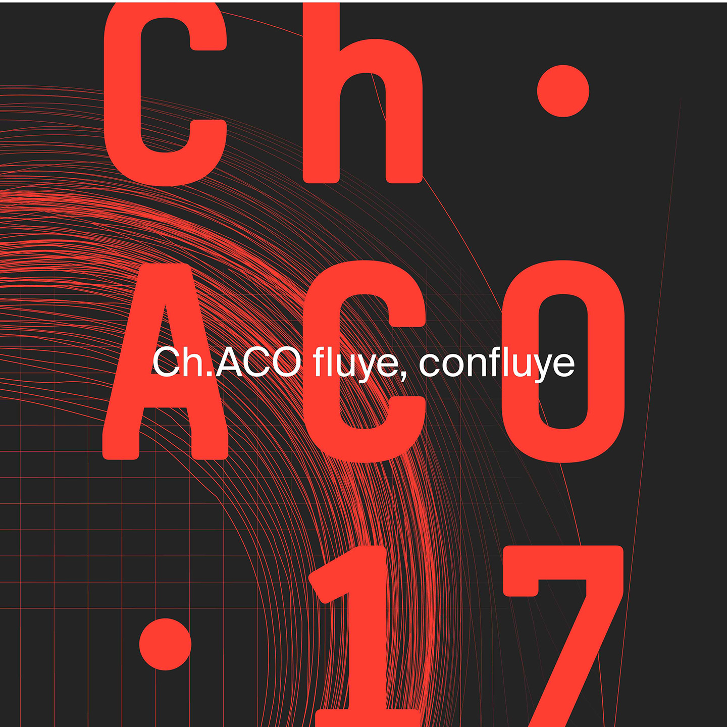 Ch Aco 17 Chile S International Contemporary Art Fair 2017  # Muebles Panorama