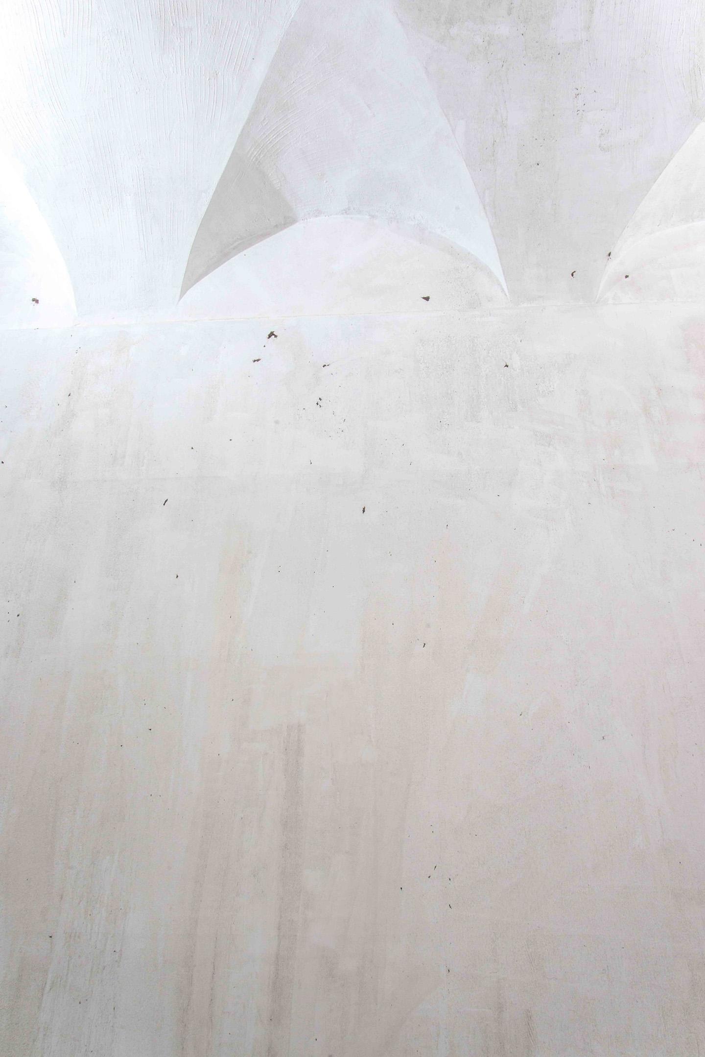 Luca Vitone Wunderkammer At Pinksummer Genova Mousse Magazine # Wunderkammer Muebles