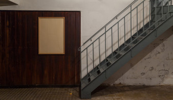 Ermes - Ermes and Estate Lorenzo Guerrini