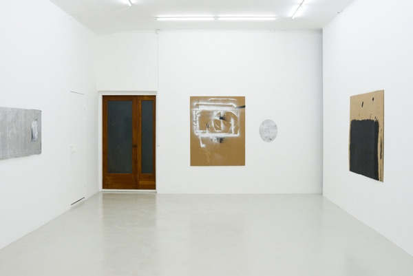 peter amby gallery