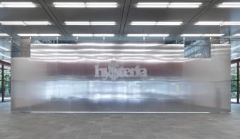 © Monica Bonvicini by SIAE, Rome 2019. Courtesy: the artist; Galleria Raffaella Cortese, Milan; Galerie Peter Kilchmann, Zurich; König Galerie, Berlin; Mitchell-Innes & Nash, New York. Photo: Jens Ziehe / Belvedere 21