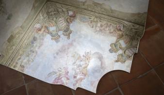 Courtesy: Fondazione Morra Greco, Naples. Photo: Maurizio Esposito