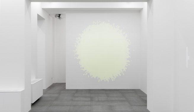 Courtesy: the artist; Vistamarestudio, Milano; Luhring Augustine, New York; Stephen Friedman Gallery, London.  Photo: Ugo Dalla Porta