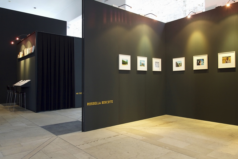 "TRAME – Reality Art Cinema Invention"" at Spazio Murat, Bari •Mousse ..."