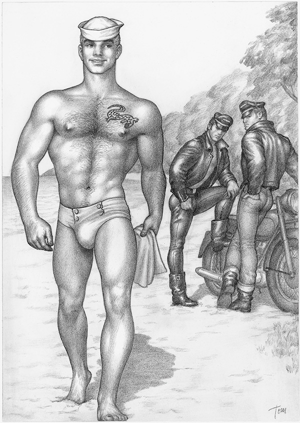 runo 30v eroottisia fantasioita gay