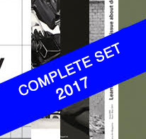 complete set copia