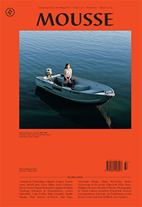 mm37_00_cover