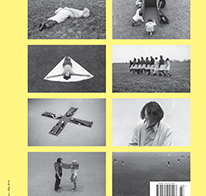 mm43_00_cover