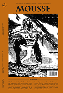 mm45_00_cover